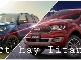 Ford-Everest-Sport-voi-Titanium-4x2-AT-2021