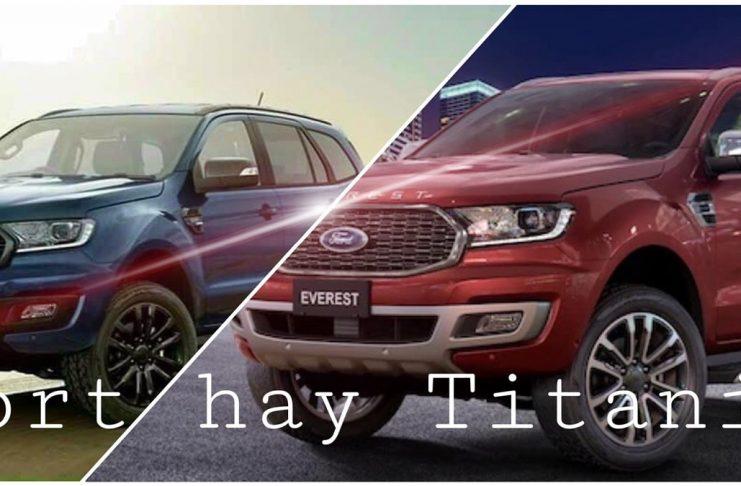 Ford-Everest-Sport-voi-Titanium-4x2-AT-2021