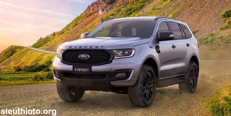 ngoai-that-ford-everest-sport-2021