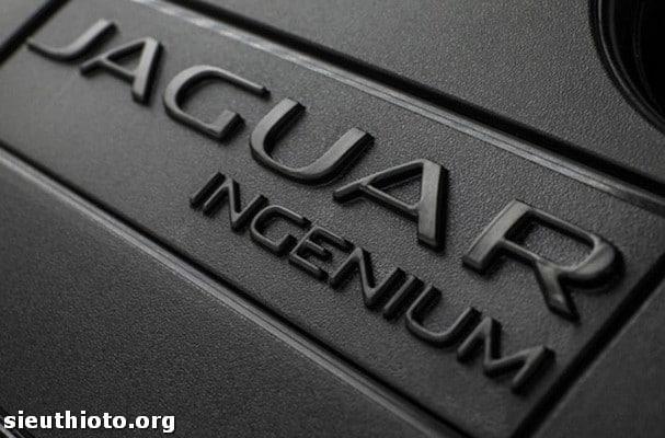 dong-co-ingenium