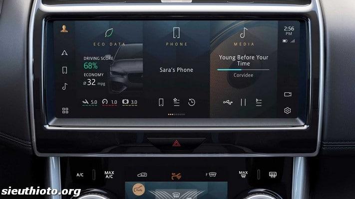 he-thong-giai-tri-jaguar-xe-2021