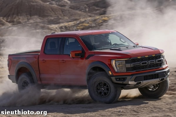 ngoai-that-xe-ford-f-150-raptor-2021