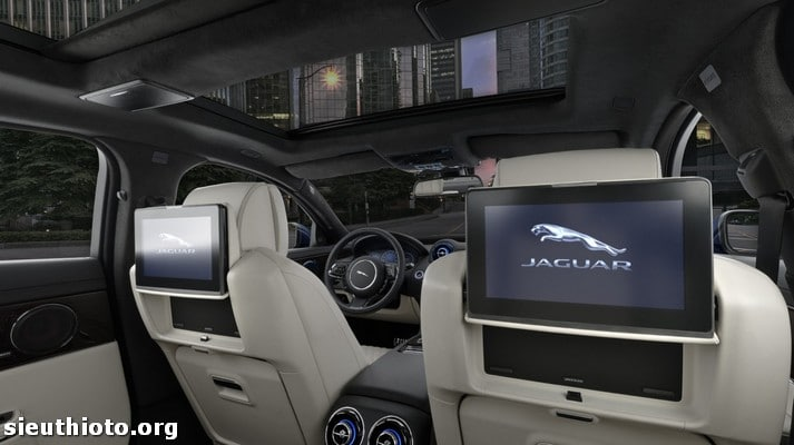 noi-that-jaguar-xj-2021