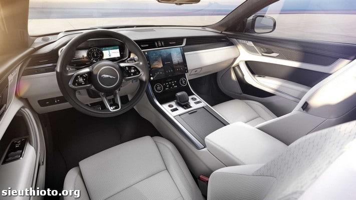 noi-that-xe-jaguar-xf-2021