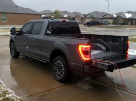 sacc-dien-ford-f-150-limited-2021