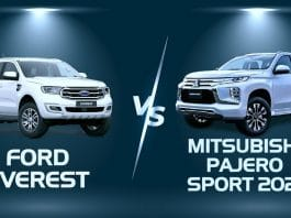 Ford-Everest-va-Pajero-Sport-2021