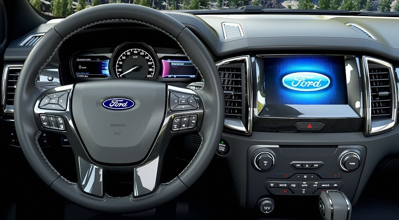 noi that ford everest 2021
